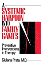 A systemic harpoon into family games :…