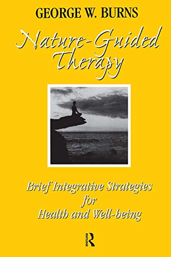 nature-guided-therapy-brief-integrative-strategies-for-health-and-well-being