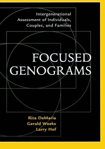 focused-genograms-intergenerational-assessment-of-individuals-couples-and-families