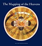 Whitfield, Peter: The Mapping of the Heavens