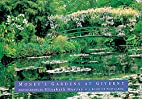 Monet's Gardens at Giverny: Photographs…