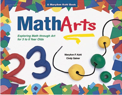 matharts-exploring-math-through-art-for-3-to-6-year-olds