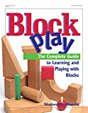 MacDonald, Sharon: Block Play