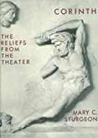 Sculpture : the reliefs from the theater by…