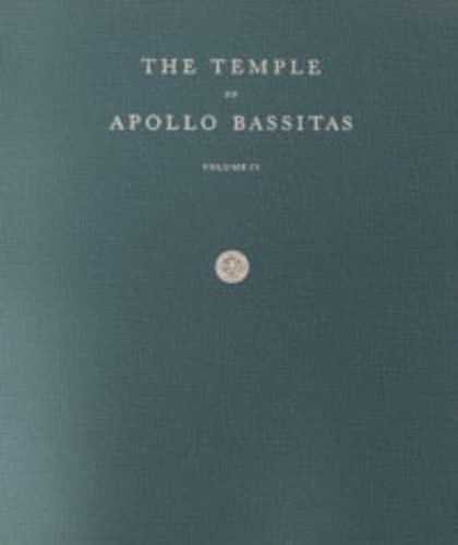 the-temple-of-apollo-bassitas-iv-folio-drawings