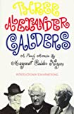 Hayes, Margaret Calder: Three Alexander Calders: A Family Memoir