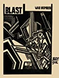 Lewis, Wyndham: Blast II
