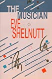 Shelnutt, Eve: The Musician