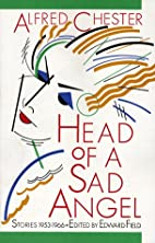 Head of a Sad Angel: Stories 1953-1966 by…