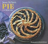 McNair, James K.: James McNair's Pie Cookbook