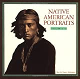 Hathaway, Nancy: Native American Portraits 1862-1918