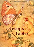 Ash, Russell: Aesops Fables