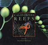 Davis, Chuck: California Reefs