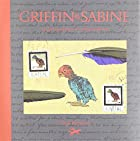 Griffin & Sabine: an extraordinary…