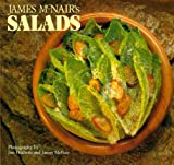 McNair, James: James McNair's Salads