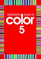Designer's Guide to Color 5 by Ikuyoshi…