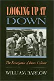 Barlow, William: Looking Up at Down: The Emergence of Blues Culture