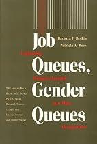 Job Queues, Gender Queues: Explaining…