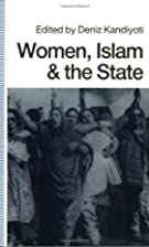 Women, Islam, and the State by Deniz…