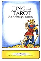 Jung and Tarot: An Archetypal Journey by…