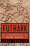 Thorsson, Edred: Futhark: A Handbook of Rune Magic
