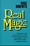 Bonewits, Isaac: Real Magic : An Introductory Treatise on the Basic Principles of Yellow Magic