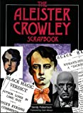 Robertson, Sandy: Aleister Crowley Scrapbook