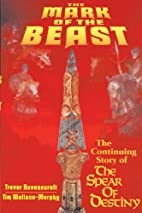 The Mark of the Beast: The Continuing Story…