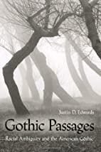Gothic Passages: Racial Ambiguity and the…