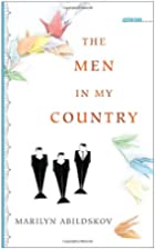 The Men in My Country (Sightline Books) by…