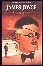 James Joyce (Bloom's Modern Critical Views)…