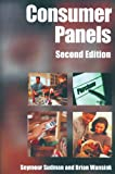 Sudman, Seymour: Consumer Panels