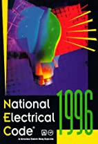 NFPA 70: National Electrical Code, 1996…