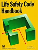 Cote, Ron: Life Safety Code Handbook