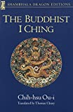 Cleary, Thomas F.: The Buddhist I Ching