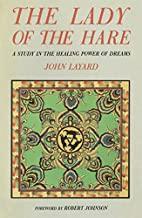 The Lady of the Hare: A Study in the Healing…