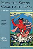 Fields, Rick: A Cultural History of Tibet