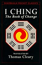 I Ching (Shambhala Pocket Classics) by…