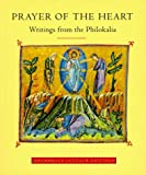 Palmer, Gerald E.: Prayer of the Heart : Writings from the Philokalia