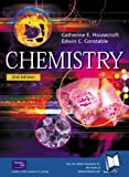 Housecroft, Catherine: Chemistry:an Introduction to Organic, Inorganic and Physical Chemistrywith Practical Skills in Chemistry