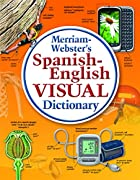 Merriam-Webster's Spanish-English…