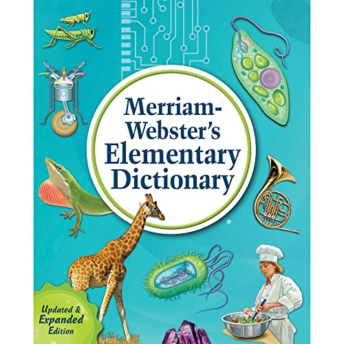 merriam-websters-elementary-dictionary