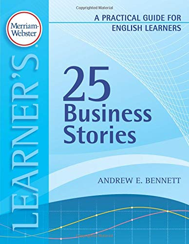 25-business-stories-a-practical-guide-for-english-learners-practical-guides-for-english-learners