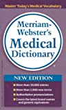 Webster, Merriam: Merriam-webster&#39;s Medical Dictionary