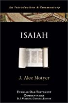 Isaiah: An Introduction and Commentary…