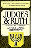 Morris, Leon: Judges & Ruth