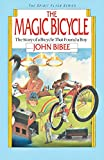 Bibee, John: Magic Bicycle