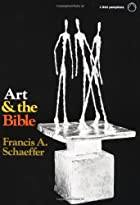 Art And the Bible: Two Essays (Ivp Classics)…
