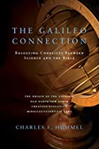 The Galileo Connection: Resolving Conflicts…