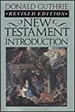 Guthrie, Donald: Guthrie New Testament Reference Set